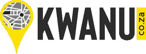 Kwanu Westville