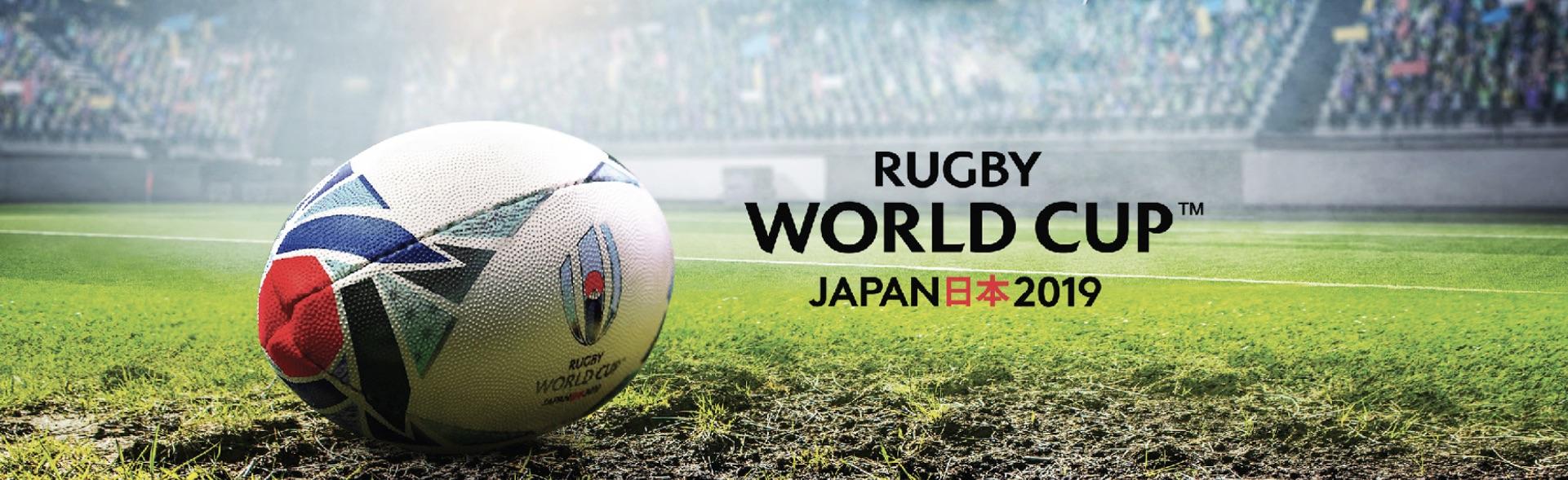rugby world cup braai pinetown westville chatsworth kloof hillcrest durban supermarket sale specials
