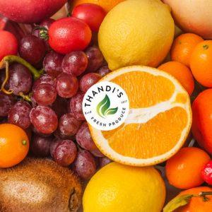 thandis fresh fruit box westville durban pinetown online hillcrest kloof