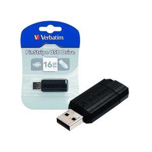 16G Memory Stick USB Drive